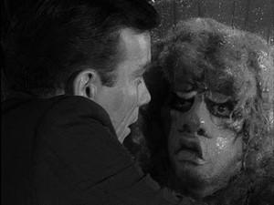 "<img src=""Best-Matheson-Twilight-Zone-Nightmare-20000-Ft"" alt=""BestMatheson-Twilight Zone Nightmare 20000 Ft""/>"