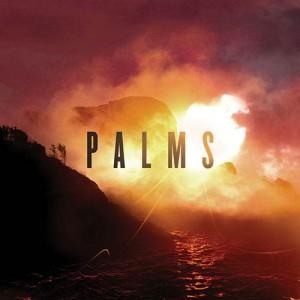 Palms-Deftones-Isis