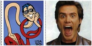 "<img src=""Jim-Carrey-Plastic-Man-JLA-fantasy-cast"" alt=""Jim Carrey Plastic Man JLA Fantasy Cast""/>"