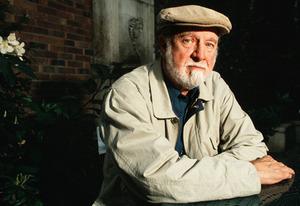 Richard Matheson RIP
