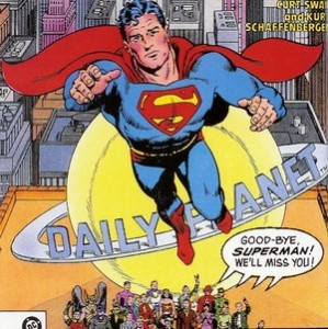 "<img src=""Why-The-World-Still-Needs- Superman"" alt=""Why The World Still Needs Superman""/>"