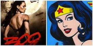 Wonder-Woman-JLA-Cast