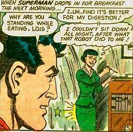 "<img src=""Los-Lane-Robot-Butt"" alt=""Lois Lane Robot But""/>"