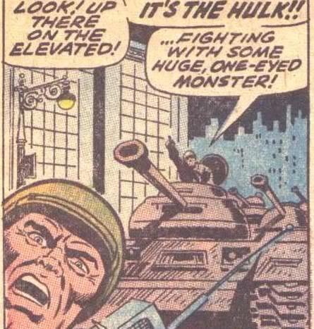 """<img src=""""Hulk-1-Eyed-Monster"""" alt=""""Hulk 1 Eyed Monster""""/>"""