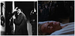 "<img src=""Richard-Matheson-I-Am-Legend-Movies"" alt=""Richard Matheson I Am Legend Movies""/>"