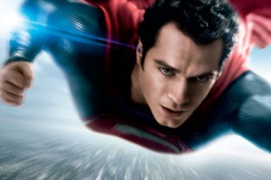 manofsteel-movie review
