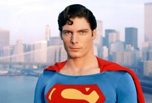 "<img src=""Christopher-Reeve-Superman"" alt=""Christopher Reeve Superman""/>"