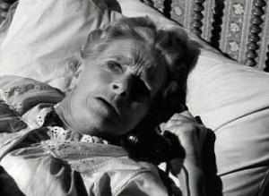 "<img src=""Best-Twilight-Zones-Night-Call"" alt=""Best Twilight Zones Night Call""/>"