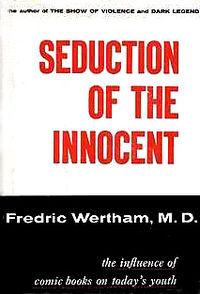 "/<img src=""Seduction_of_the_Innocent"" alt=""Seduction of the Innocent""/>"