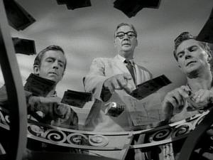 "<img src=""Best-Richard-Matheson-Twilight-Zones"" alt=""Best Richard Matheson Twilight Zones""/>"