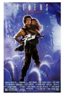 "<img src=""Aliens-Best-Movie-Sequel-Of-all-time alt=""Aliens best movie sequel of all time""/>"