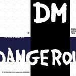 """<img src=""""Best-B-Sides-DM-Dangerous"""" alt=""""Best B Sides DM Dangerous""""/>"""