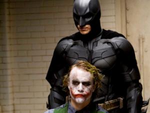 "<img src=""image.jpg"" alt=Batman-Timeline"" title=""Batman Timeline"">"