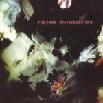 """<img src=""""The-Cure-Disintegration-Rain alt=""""The Cure Disintegration Rain""""/>"""