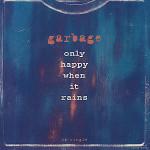 """<img src=""""Best-Rainy-Day-Playlist"""" alt=""""Best Rainy Day Playlist""""/>"""