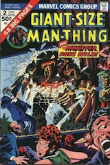 Giant-Size_Man-Thing_Vol_1_2-1