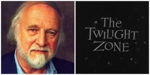 "<img src=""Best-Richard-Matheson-Twilight-Zone-Episodes"" alt=""Best Richard Matheson Twilight Zone Episodes""/>"