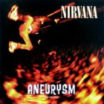 "<img src=""Best-B-Sides-Nirvana-Aneurysm"" alt=""Best B Sides Nirvana Aneurysm""/>"