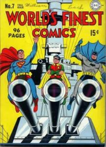 "<img src=""Superman-Batman-Robin-cannon"" alt=""Superman Robin Cannon""/>"