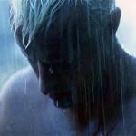 """<img src=""""tears-in-rain-alt=""""tears in rain""""/>"""