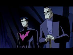 "<img src=""most-underrated-tv-shows-batman-beyond alt""=""most underrated tv shows batman beyond""/>"