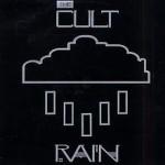 """<img src=""""The-Cult-Rain alt=""""The Cult Rain""""/>"""