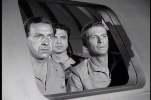 "<img src=""Best-Richard-Matheson-Twilight-Zones"" alt=""Best Richard Matheson Twilight Zones Death Ship""/>"