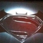 Superman Batman Movie revealed at Comic-con