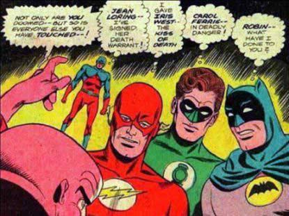 """<img src=""""Unintentionally-Awkward-Comic-Book-Moments-GL"""" alt=""""Awkward Comic Book Moments""""/>"""