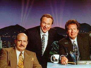 "<img src=""most-underrated-tv-shows-larry-sanders alt""=""most underrated tv shows larry sanders""/>"