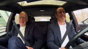 "<img src=""Comedians-Cars-Coffee-Underrated-tv=show"" alt=""comedian cars coffee Underrated""/>"