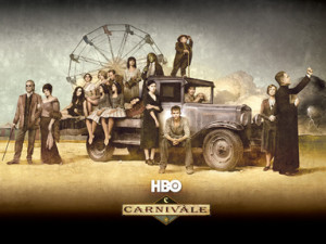 "<img src=""Carnivale-Underrated"" alt=""Carnivale Underrated""/>"
