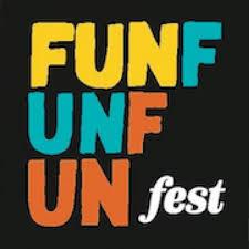 2013 Fun Fun Fun Fest