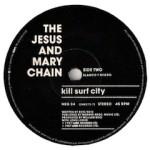 "<img src=""Best-B-Sides-JAMC-Kill0Surf-City"" alt=""Best B Sides JAMC Kill Surf""/>"