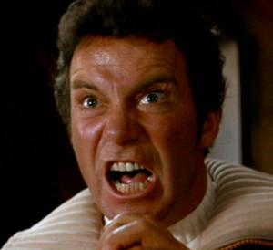 """<img src=""""Shatner-Khan alt=""""Shatner Khan""""/>"""
