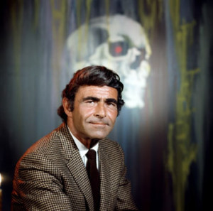 "<img src=""most-underrated-tv-shows-night-gallery alt""=""most underrated tv shows night gallery""/>"