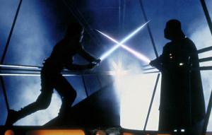 """<img src=""""Empire-Strikes-Back-Best-Movie-Sequel alt=""""Empire Strikes Back best movie sequel""""/>"""