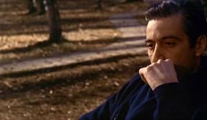 "<img src=""Godfather-2-Back-Best-Movie-Sequel alt=""Godfather 2 best movie sequel""/>"