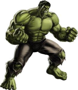 """<img src=""""Badass-Anti-Hero-Hulk"""" alt=""""Badass Anti hero Hulk""""/>"""
