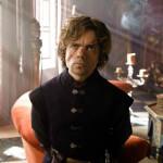 "<img src=""Badass-Anti-Hero-Tyrion-Lannister"" alt=""Badass Anti hero Lannister""/>"