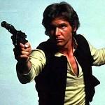 "<img src=""Han-Solo-Anti-Hero"" alt=""Han Solo Anti-hero""/>"