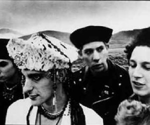 janesaddiction1988