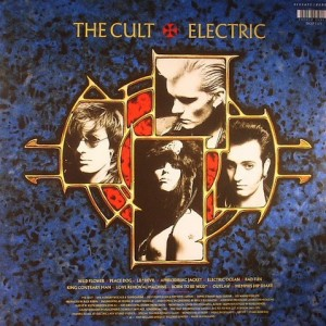 "<img src=""The-Cult-Electric"" alt=""The Cult Electric""/>"