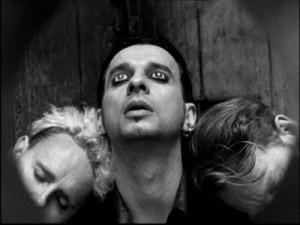 """<img src=""""Depeche-Mode-Ultra"""" alt=""""Depeche Mode Ultra""""/>"""