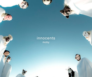 moby-innocents-album_cover