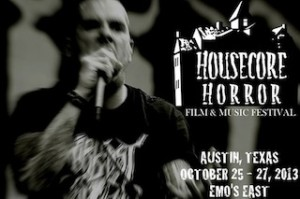 Housecore-Horror-fest