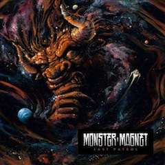 Monster-Magnet-Last-Patrol