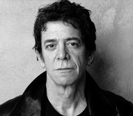 lou-reed-sized