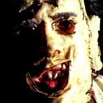 """<img src=""""Best-Horror-Movie-Scores"""" alt=""""Best Horror Movie Scores""""/>"""