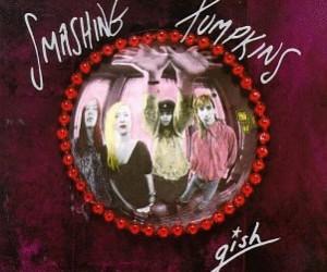 SmashingPumpkins-Gish